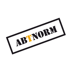 240_logo_abtnorm
