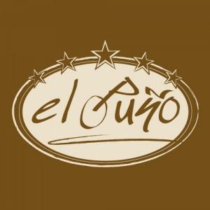 Logo / Signet